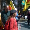 28.04.2012 Demonstration und \